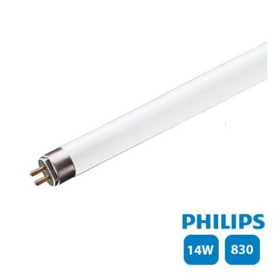 Philips TL5 essential 14W/830