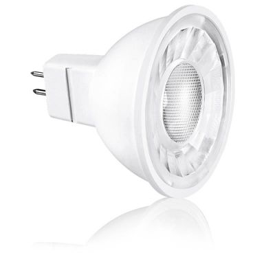 Enlite 5W LED lamp 射燈膽 (MR16)